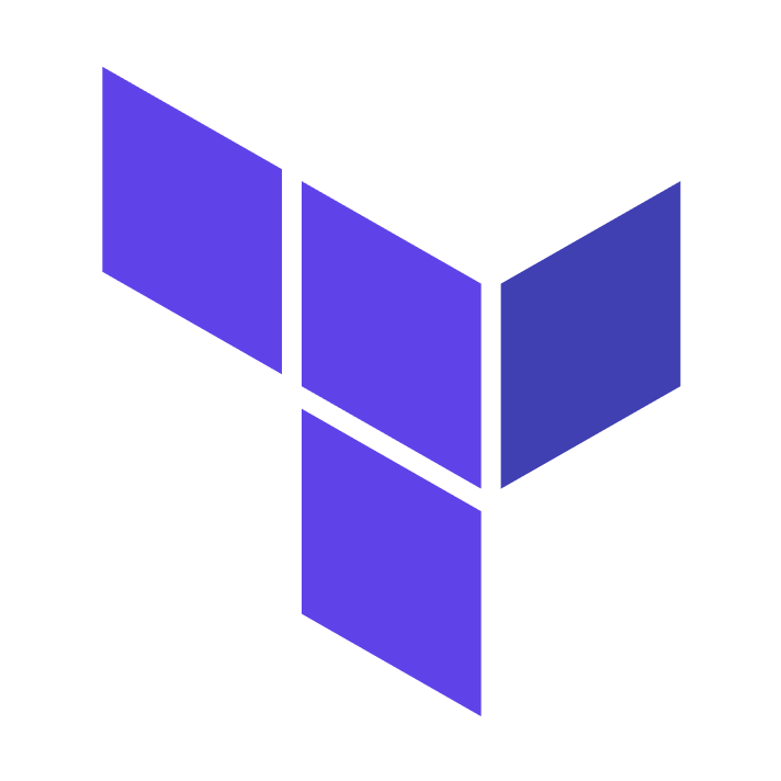 Terraform Templates
