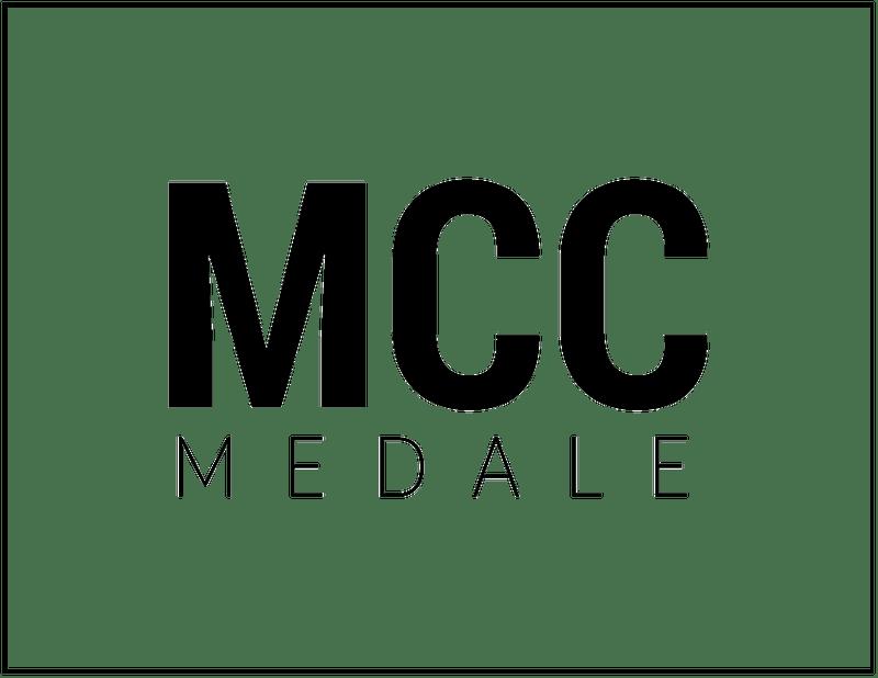 MCC - MEDALE SPORTOWE I OKOLICZNOŚCIOWE, PINSY, MONETY, ORDERY I BRELOKI NA ZAMÓWIENIE
