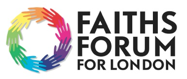 Helping to re-develop the charity Faiths Forum For London's website for better impact