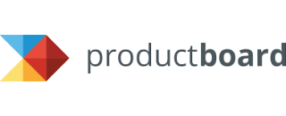 productboard-logo