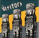 The Visitors.jpg 0,4 K