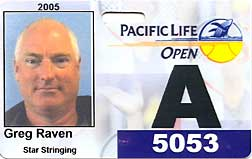 2005 Pacific Life Open