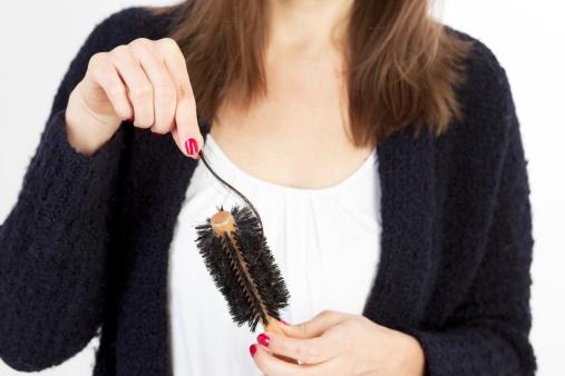 Keranique Hair Treatment Review