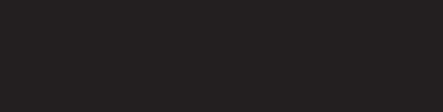 Mortgage logo