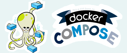The Ups and Downs of Docker Compose