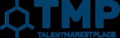 talent market place logo