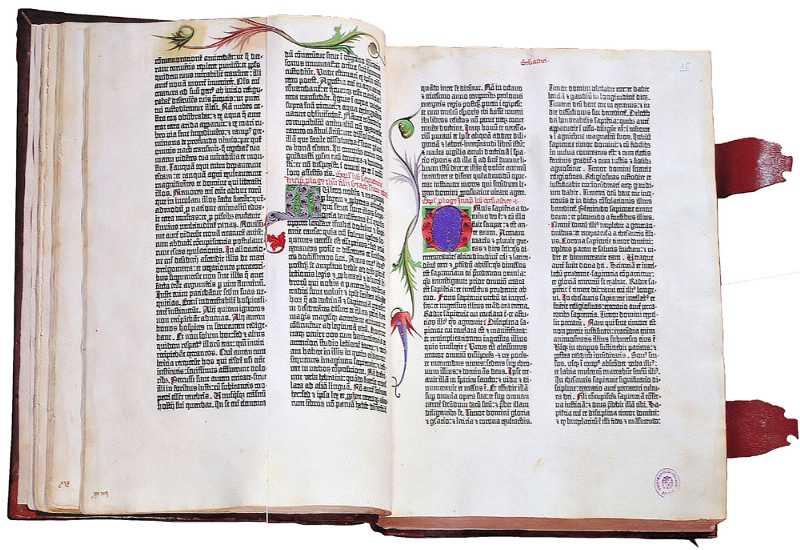 42-line-bible.jpg