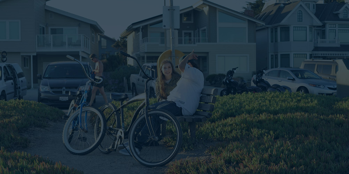 Atlantic Bay Mortgage - The Mortgage Process