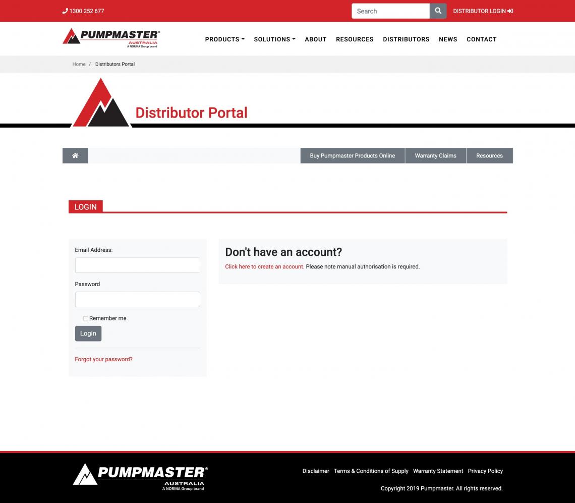 Pumpmaster4