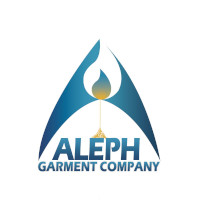 Aleph Garment Company