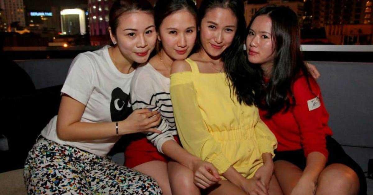 5 Hiburan Malam Di Bali Singaraja Yang Penuh Pesona