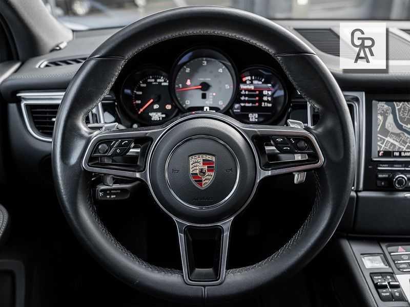 Porsche Macan 3.0 D S afbeelding 17