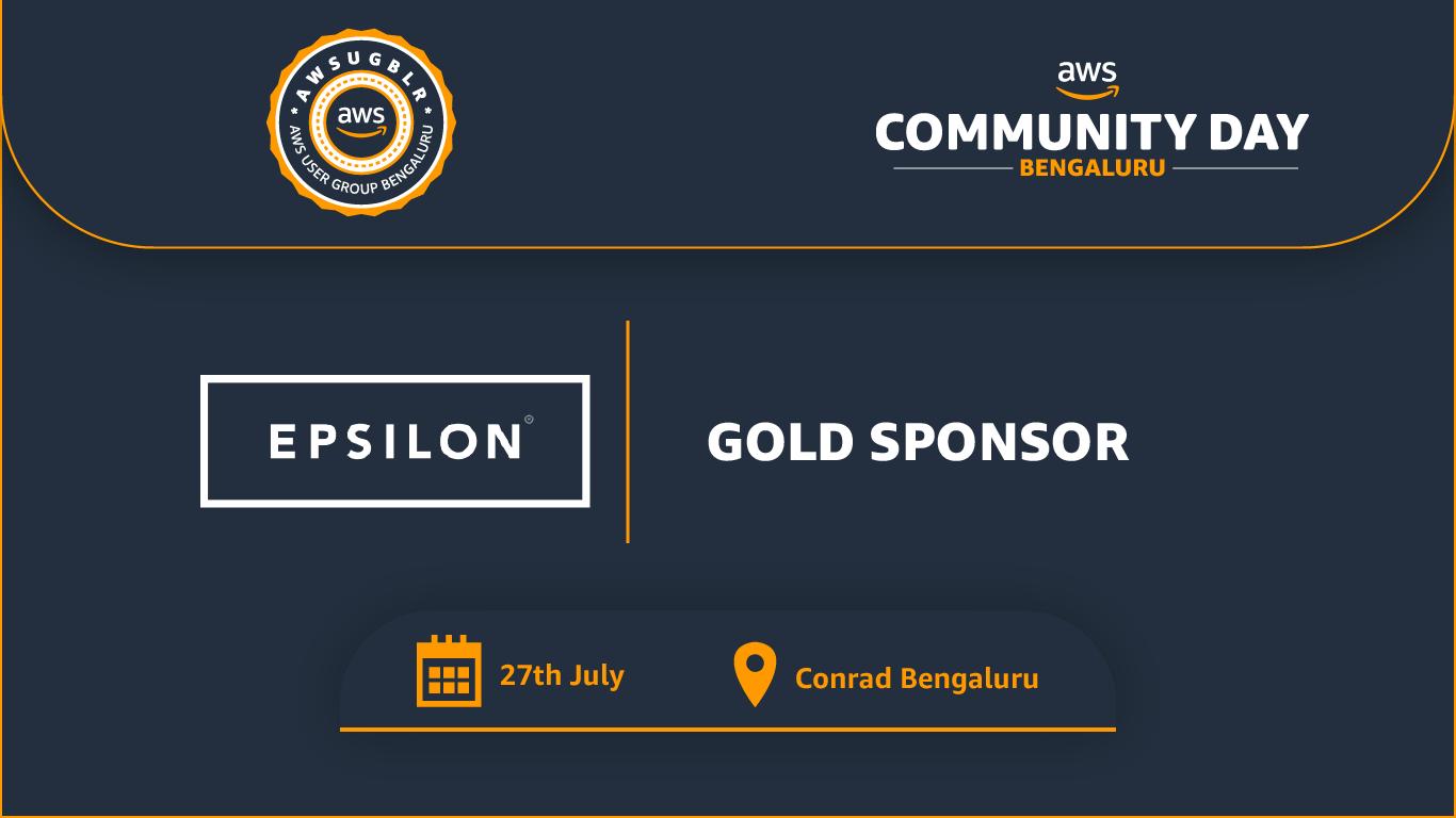 epsilon-sponsor-collateral
