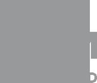 logo-mott-macdonald