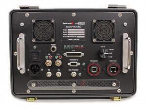 Innerspec PowerBox 1 y 2