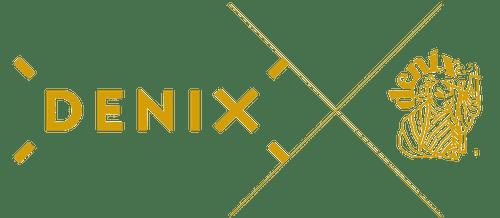 03_www.denix.es