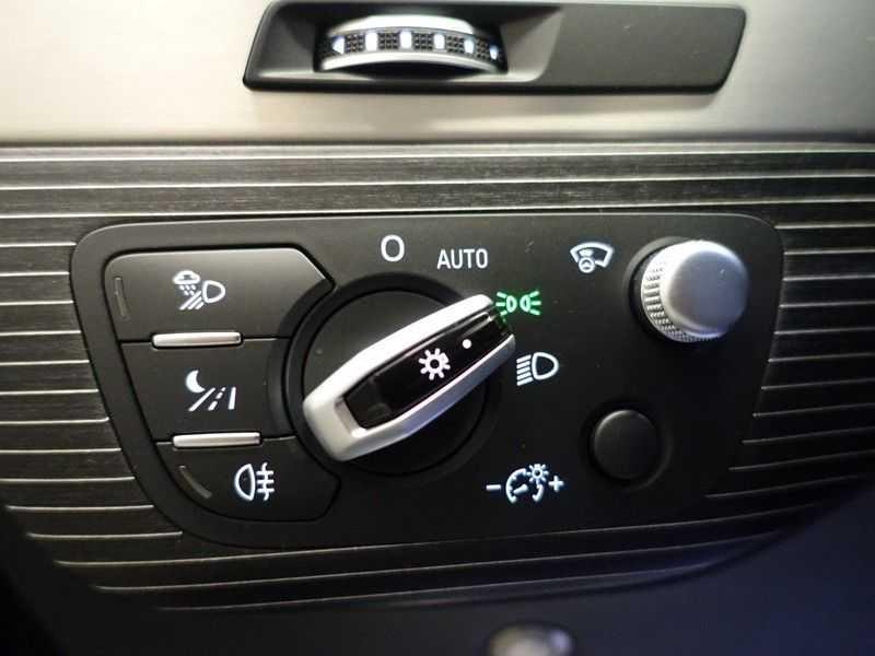 Audi Q7 3.0 TDI e-tron 374pk Quattro Sport S-Line Aut- Panodak, Bose, Leer, Camera, Virtual Cockpit afbeelding 15