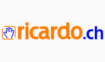 ricardo-ch