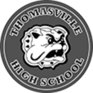 thomasville-high-school.png