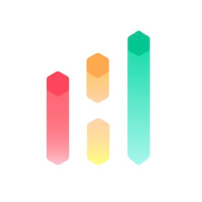 Hexis App