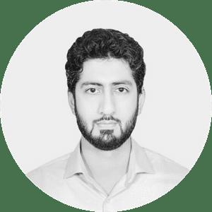Awais Ibrahim Image