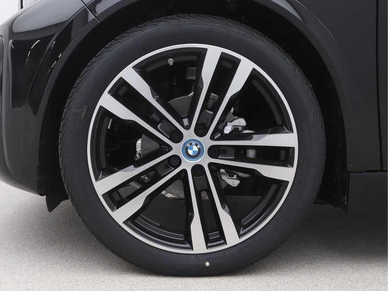 BMW i3 S 120Ah 42 kWh, 8% bijtelling afbeelding 20