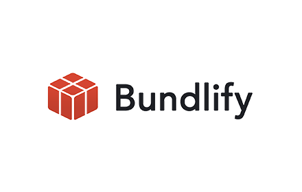 Bundlify Logo