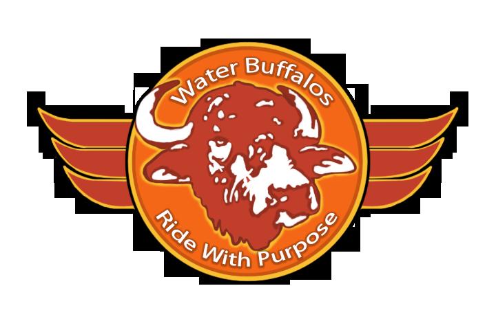 Logo-buffalos