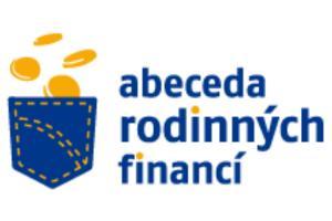 abeceda rodin finance