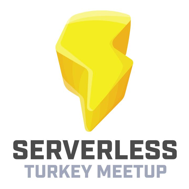 ServerlessTurkey