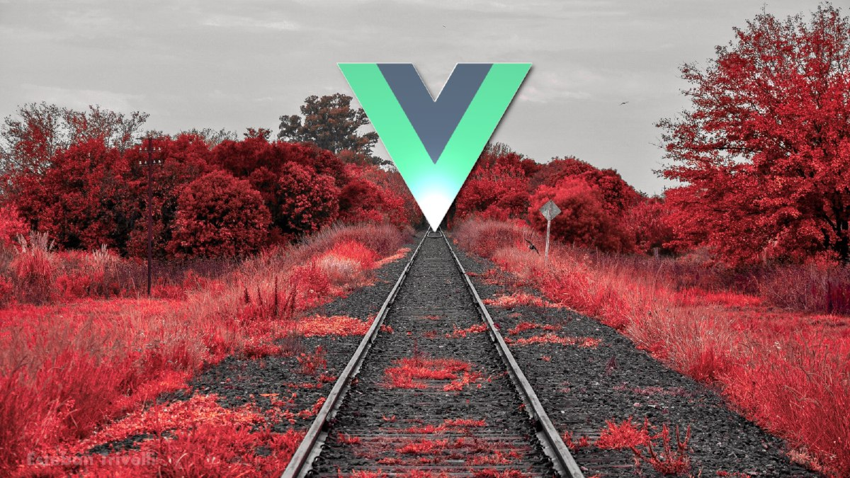 Moving From Rails To Vue Saved Me Headaches And 84year Tygertec