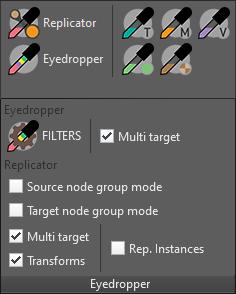 eyedrop_ribbon