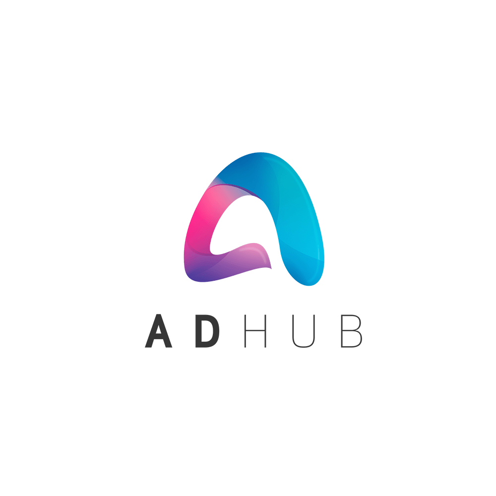 03 - Adhub