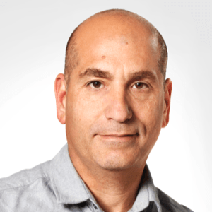 Dr. Amir Givati, Director of Flood Modeling, ClimaCell