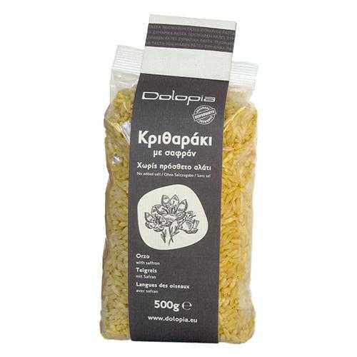 kritharaki-with-saffron-500g-dolopia