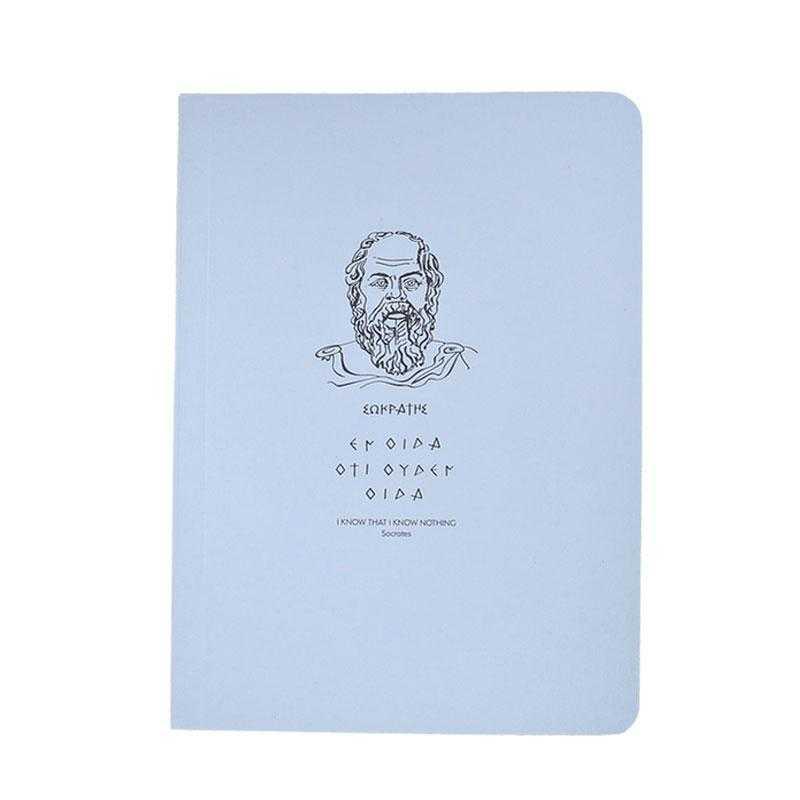 Σετ δώρου - Philosopher's Kit