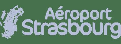 Aéroport Strasbourg