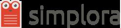 Simplora - Alle Supermarkt-Lieferservices im Vergleich