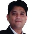 Ritesh Barbhaya, Founder, JewelMaze