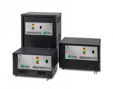 Nabíječ trakční baterie 24-30A