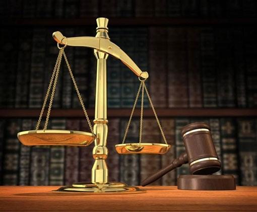 JUDGES___-TOP-10-PET-PEEVES