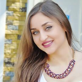 Athar Khalil