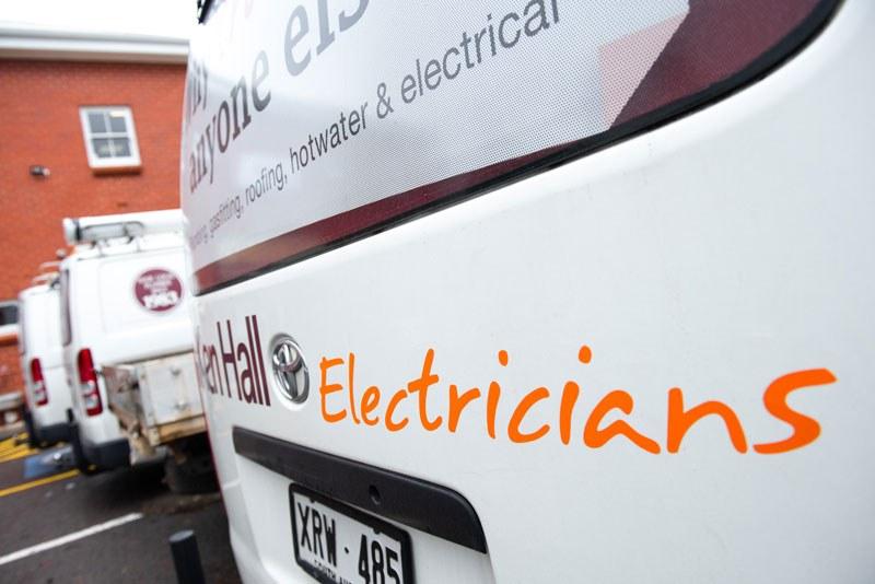 electrician-adelaide.jpg#asset:3585