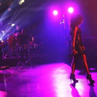 Element Music - Photo Gallery - Photo 204