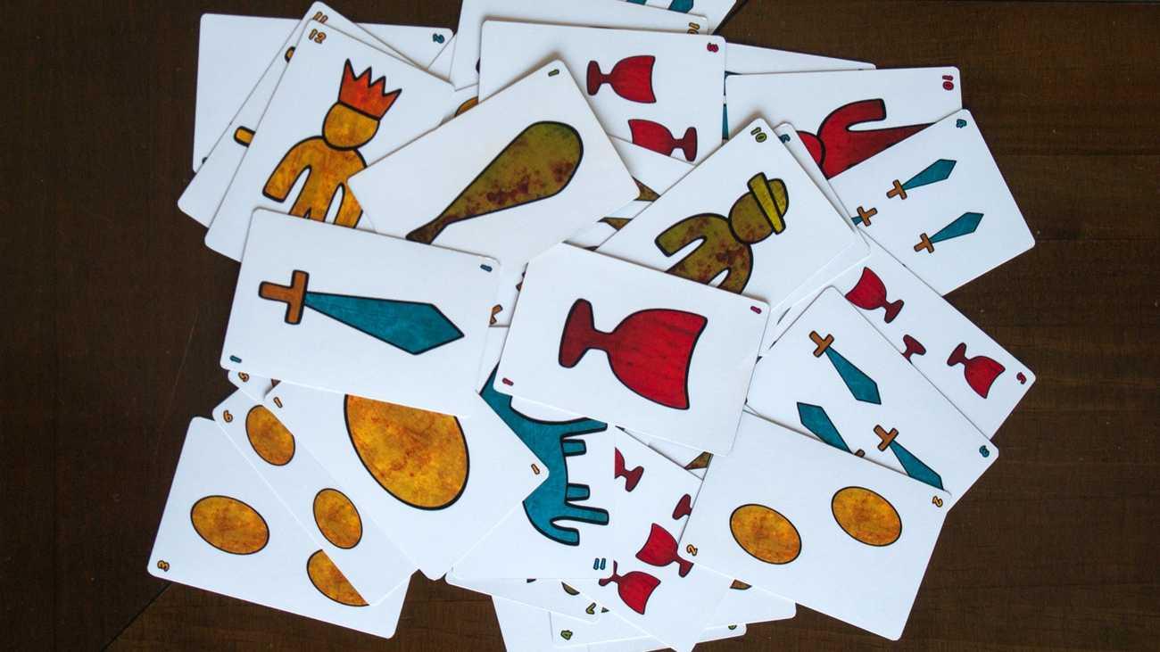cartoos 1