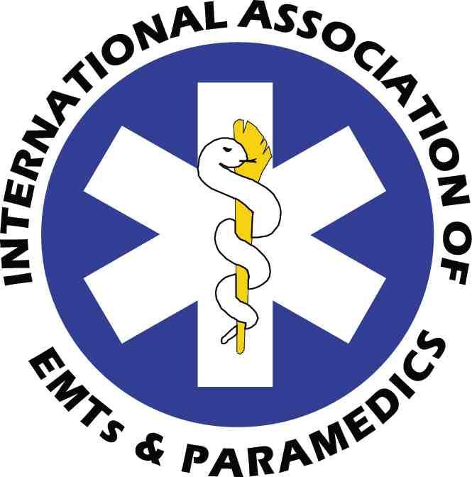 Iaep Logo
