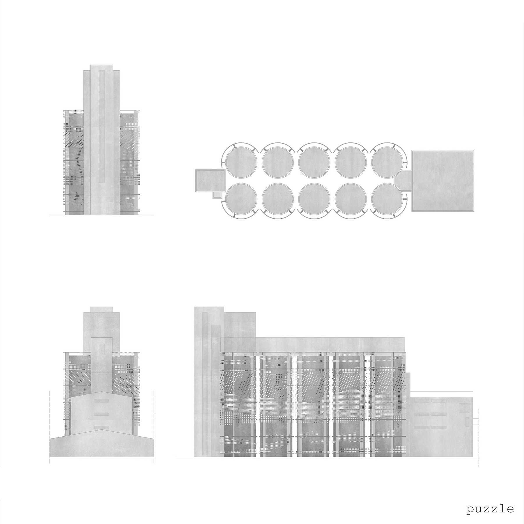 dynamic-facade-3.jpg