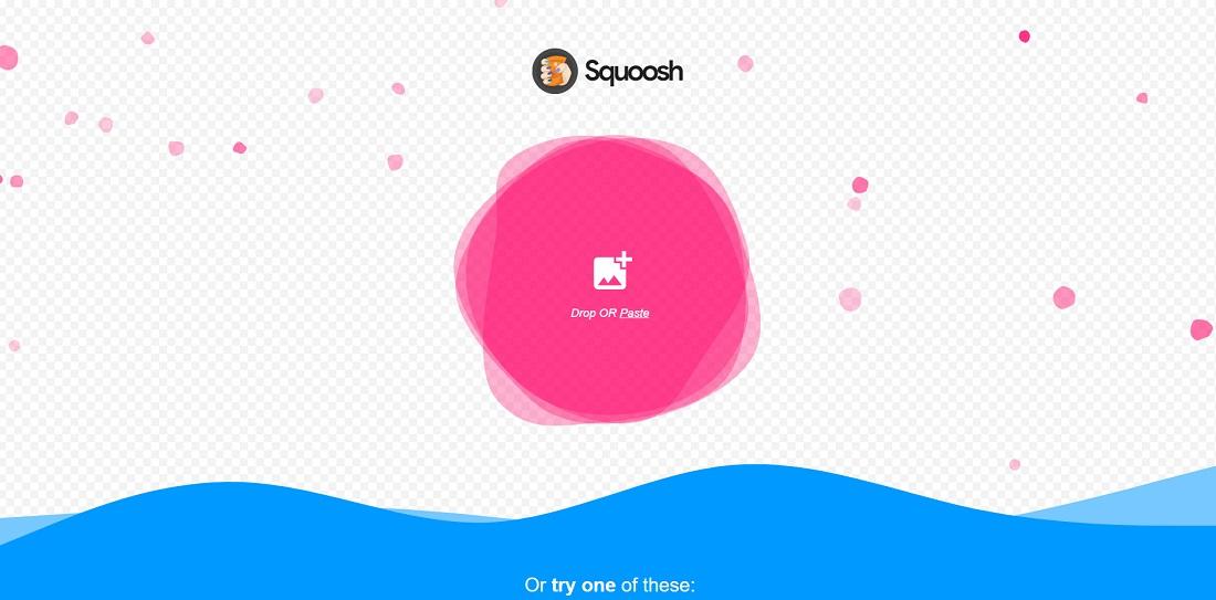 squoosh1