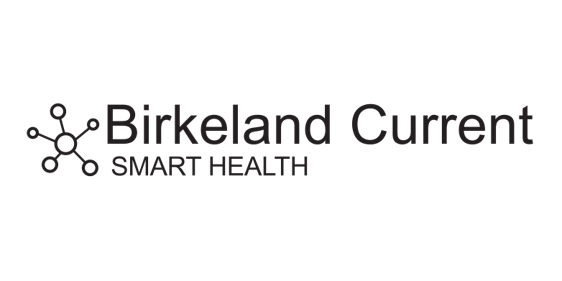 Birkeland Current Smart Health - Sovrinti