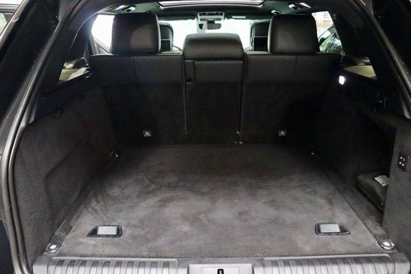 Land Rover Range Rover Sport 3.0 SDV6 HSE Dynamic |PANO|TV|TRKHK afbeelding 15